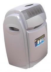 Klimageräte DeLonghi Klimagerät PAC 70 ECO im Test, Bild 1