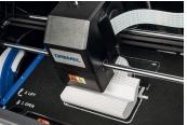 Stationäre Maschinen Dremel 3D40 Flex im Test, Bild 1
