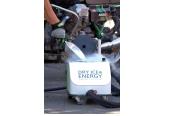 Gewerbliche Werkzeuge Dry Ice Energy Champ Vario im Test, Bild 1