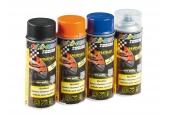 Rund ums Haus Dupli Color Sprayplast im Test, Bild 1