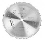 Zubehör Elektrowerkzeuge Netzbetrieb Edessö Silberpfeil HW 355 im Test, Bild 1
