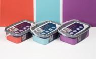 Innenfarben-Wand Einfach Schöner Farbwelten im Test, Bild 1