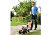 Sonstige Gartengeräte Eliet KS 300 Pro im Test, Bild 1
