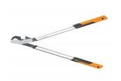 Astscheren Fiskars Bypass Lopper PowerGear X Size L im Test, Bild 1