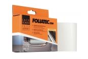 Sonstige Baustoffe Folia Tec Lack-Schutzfolie Ladekante im Test, Bild 1
