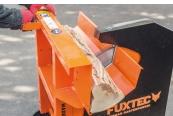 Sonstige Gartengeräte FUXTEC FX_WKS1500 im Test, Bild 1