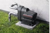 Sonstiges Haustechnik Grundfos Hauswasserwerk Scala2 im Test, Bild 1