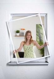 Sonstiges Haustechnik Hecht Fliegengitter für Fenster im Test, Bild 1