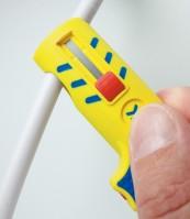 Sonstige Handwerkzeuge Jokari Entmantler Secura No. 15 im Test, Bild 1