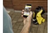Hochdruckreiniger Kärcher K5 Premium Smart Control Home im Test, Bild 1