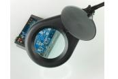 Sonstige Handwerkzeuge Kaindl LED-Leuchtlupe 17405 im Test, Bild 1