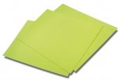 Zubehör Baustoffe Katz Greenlignin anti-slip im Test, Bild 1