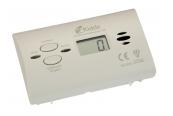 Sonstiges Haustechnik Kidde CO-Alarm X10-D im Test, Bild 1