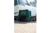 Generatoren Kipor FME XG-SF 7000 im Test, Bild 1