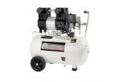 Kompressor Knappwulf KW1030 im Test, Bild 1
