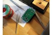 Gewerbliche Werkzeuge Knipex Pinzettensortiment 92 00 02 im Test, Bild 1
