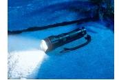 Beleuchtung KryoLights TRC-781.a mit Akku im Test, Bild 1