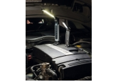 Sonstiges Haustechnik kwb Inspektionslampe klein 949110, kwb Inspektionslampe groß 949200 im Test , Bild 1