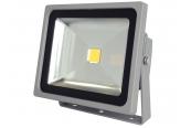 Beleuchtung Luminea LED Außenstrahler im Test, Bild 1