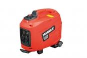 Generatoren Magira G3300 E im Test, Bild 1
