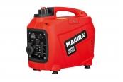 Generatoren Magira Invertergenerator G800 im Test, Bild 1