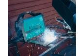 Schweißgeräte Merkle LiteARC 180 im Test, Bild 1