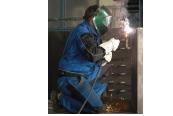 Schweißgeräte Merkle RedMig 2800 K im Test, Bild 1