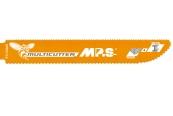 Zubehör Elektrowerkzeuge Netzbetrieb MP.S Multicutter im Test, Bild 1