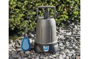Sonstiges Haustechnik Oase ProMax Rain 4000 im Test, Bild 1