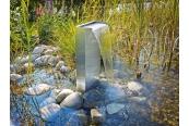 Sonstige Gartengeräte Oase Waterfall Set 30 im Test, Bild 1