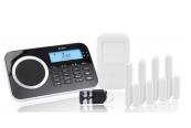 Alarmanlage Olympia GSM-Alarmanlagen-Set 9661 im Test, Bild 1