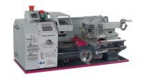 Sonstige Elektrowerkzeuge Netzbetrieb Optimum Drehmaschine OPTIMUM D 180 x 300 Vario im Test, Bild 1