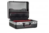Werkzeugkoffer Parat Classic Kingsize TSA Lock CP-7 im Test, Bild 1