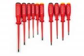 Schraubendreher PB Swiss Tools DE-Schraubendreher im Test, Bild 1