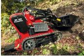 Gewerbliche Werkzeuge PowerPac Multi-Lader ML 350 im Test, Bild 1