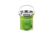 Holzöle Primaster Terrassen-Öl Antirutsch im Test, Bild 1