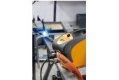 Schweißgeräte Rehm WIG-Schutzgas-Schweißanlage Tiger 210 AC/DC im Test, Bild 1