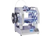 Stationäre Maschinen Renkforce RF1000 3D-Drucker im Test, Bild 1