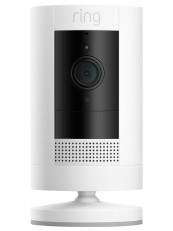 IP-Kamera Ring Stick Up Cam Battery, Reolink Argus 2 im Test , Bild 1
