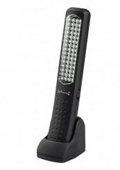 Beleuchtung Rowi LED 60G im Test, Bild 1