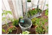 Sonstiges Haustechnik Royal Gardiner Automatische Urlaubs-Bewässerungsanlage für 10 Zimmerpflanzen im Test, Bild 1