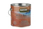Holzöle Saicos Holz-Spezialöl im Test, Bild 1