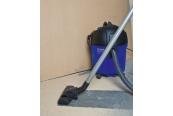 Nass-/Trockensauger: Sauberkeit in Haus und Werkstatt, Bild 1