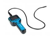 Sonstige Handwerkzeuge Silverline Inspektionskamera 913738 im Test, Bild 1