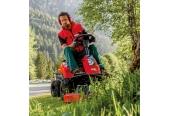 Sonstige Gartengeräte Solo FC 13-90.9 HD 4WD im Test, Bild 1