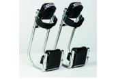 Persönliche Schutzausrüstung Stelzen-Shop Kneester im Test, Bild 1