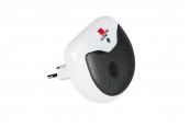 Rund ums Haus Swissinno Mini Ultraschall Nagetier-Vertreiber im Test, Bild 1