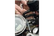 Sonstige Handwerkzeuge Swisstools Innensechskantschlüsselsatz im Test, Bild 1