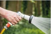 Sonstige Gartengeräte Takagi Premium-Brause (Garden Type) GNZ103N11EX im Test, Bild 1