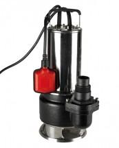 Garten-Pumpen T.I.P. Extrema 400/11 Pro im Test, Bild 1